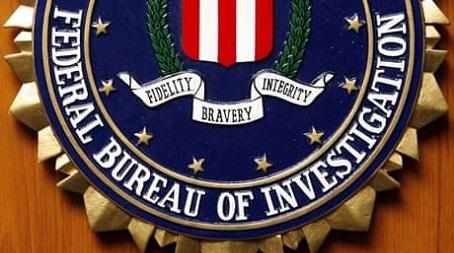 FBI's documents